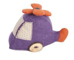 Helicopter. Collection of toys Pocket Folks from Tumar Art Group. Handmade.  Felt-100% wool.  Fabric-100% cotton. Filler – sintepon. Wheels - wood. Size: 11х15х6,5 cm.