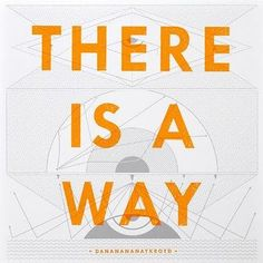 """Dananananaykroyd """"There Is a Way"""" 2011"""