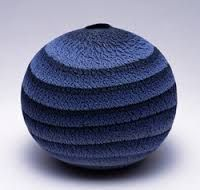 matsui kosei ceramics