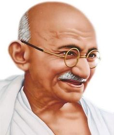 This article deals with the biography of Mahatma Gandhi.If the world knows two Indians, they are - Tagore and Gandhi. Mohandas Karamchand Gandhi was b. Gandhi Jayanti Wishes, Mahatma Gandhi Jayanti, Happy Gandhi Jayanti, Gandhi Jayanti Speech, Life Of Mahatma Gandhi, Mahatma Gandhi Photos, Gandhi Quotes, Quotable Quotes, Freedom Fighters Of India