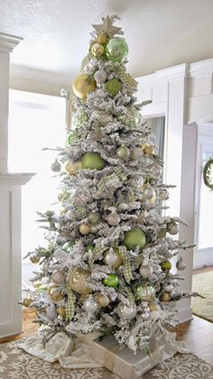 Christmas Tree Decorating Ideas 2020 500+ Best Christmas Trees images in 2020 | christmas, christmas
