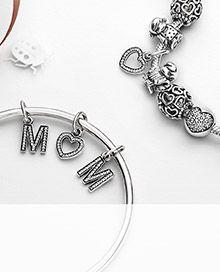 pokloni | PANDORA Alex And Ani Charms, Pandora, Bracelets, Silver, Gifts, Jewelry, Presents, Jewlery, Jewerly