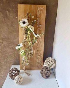 Retrouvez cet article dans ma boutique Etsy https://www.etsy.com/fr/listing/509410234/flowers-tableau-suspensions-florales
