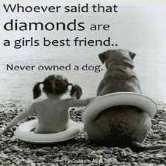 That is so true!!!!!!!