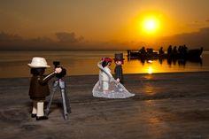 Fotografía de bodas en Valencia  Wedding photography in Valencia