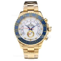 Cheapest Rolex watches sale on inwatchsale.com