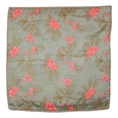 Christmas pillows for sofa, home decor cushion covers 40 cm x 40 cm: Amazon.de: Kitchen & Home