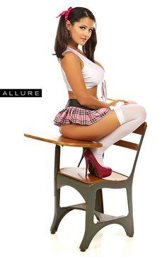 www.pinterest.com/@Margaret_Belle