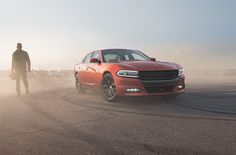 2015 Dodge Charger Images Of Car - http://wallsauto.com/2015-dodge-charger-%e2%80%8eimages-of-car/