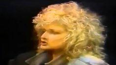 Fábio Jr & Bonnie Tyler - Sem limites pra sonhar [Excelente áudio; Video...