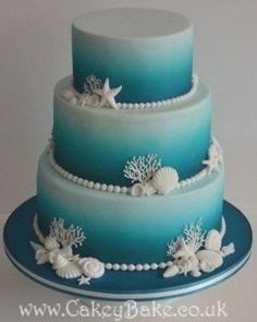 Themed Wedding Cakes, Cool Wedding Cakes, Wedding Cake Designs, Themed Cakes, Wedding Themes, Wedding Ideas, Trendy Wedding, Wedding Stuff, Wedding Decorations