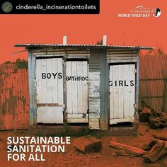Incinerating Toilets Inc. - The Best Waterless, Eco Toilet - Cinderella Incinerating Toilet, Dry Cabin, Container Company, World Toilet Day, Septic System, Black Water, Off The Grid, Toilets, Sustainability