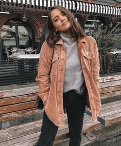 20 more boho winter outfits casual Winter Outfits For Teen Girls, Cute Winter Outfits, Casual Fall Outfits, Trendy Outfits, Cool Outfits, Women's Casual, Sport Outfits, Beautiful Outfits, Spring Outfits