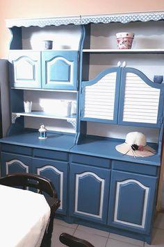 Scandinavian Home, Cabinet, Retro, Storage, Type 3, Furniture, Facebook, Design, Home Decor