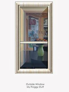 windows and doors printable - MyFroggyStuff - Picasa Web Albums