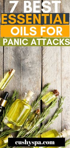 Try these essential oils for panic attacks and reduce stress levels significantly. Relieve stress and reduce anxiety too. Best Essential Oils, Essential Oil Uses, Essential Oil Diffuser, Aromatherapy Recipes, Aromatherapy Oils, Oils For Energy, How To Relieve Stress, Reduce Stress, Pills