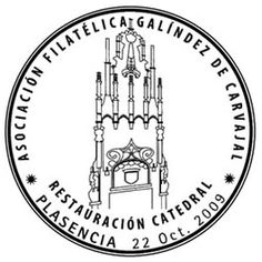 caceres0120.JPG