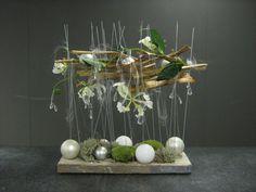 Google Afbeeldingen resultaat voor http://floralist.nl.s3.amazonaws.com/Bloemschikken/DemoKerstWorkshop.JPG