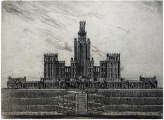 https://www.google.nl/search?q=soviet architecture