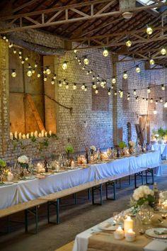 Mariage Champêtre Dekoration - Wedding Home French Wedding, Chic Wedding, Wedding Table, Perfect Wedding, Wedding Styles, Rustic Wedding, Our Wedding, Wedding Venues, Wedding Reception