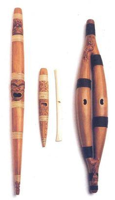 Once Were Warriors, Maori People, Native American Flute, Maori Art, Flutes, Medium Art, Musical Instruments, Drum, Masks