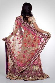 #indianwedding #indianbride #indianfashion  Indian Bridal Fashion