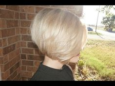 Blowout for Bob Hairstyle - http://47beauty.com/hair-tutorials/blowout-for-bob-hairstyle/ https://www.avon.com/category/bath-body/hair-care?repid=16581277 Shop Hair Care Products    Instagram: https://instagram.com/amandacypert/ Snapchat: cypertamanda Twitter: https://twitter.com/amandaacypertt Facebook: https://www.facebook.com/amanda.cypert.9 Pinterest: https://www.pinterest.com/cypertamanda/ My referral link to my favorite beauty subscription box, Boxycharm! https://boxych