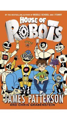 67 Best Books My Boys Like Images On Pinterest Childrens Books