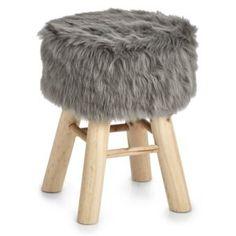 Lavice a stoličky do předsíně | FAVI.cz Small Stool, Wood Stool, Beautiful Homes, Solid Wood, Furniture, Color, Sofa, Home Decor, Stabil