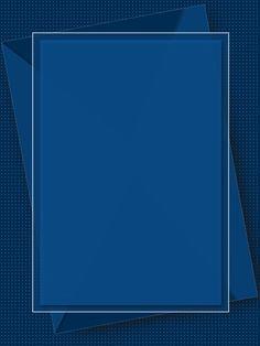 Simple Background Images, Background Images Wallpapers, Simple Backgrounds, Pretty Wallpapers, Textured Background, Poster Background Design, Powerpoint Background Design, Logo Background, Invitation Background