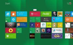 Will Windows 8 be the next Vista?