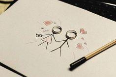 Aşk birine seni mahvetme yetkisi vermek. Ve bunu kullanmayacağına güvenmektir. - Tarık Tufan - güzel sözler dini anlamlı sözler ayrılık aşk sevgi sözleri mesajları