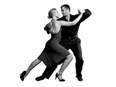 Group Ballroom dance lessons, latin dance lessons, salsa and country dance lessons in Houston, TX for adults. Dance lessons at new ballroom dance studio. Kids Dance Classes, Dance Lessons, Social Dance, Group Dance, Argentine Tango, Best Dance, Learn To Dance, Ballroom Dance, Houston Tx