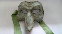 Máscara empapelada jussarasantos.weebly.com