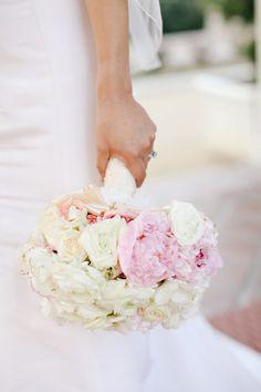7 Ideas De Wedding Inspiración Para Boda Boda Bodas