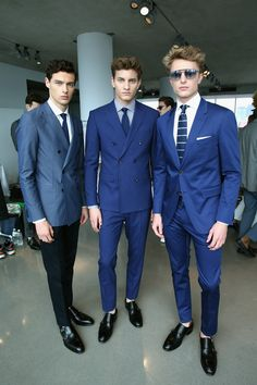 Menswear Collections , New trends and styles that make the difference Style David Beckham, Moda David Beckham, Gq Style, Sharp Dressed Man, Well Dressed Men, Trajes Tommy Hilfiger, Costume Hugo Boss, Hugo Boss Trajes, Hugo Boss Suit