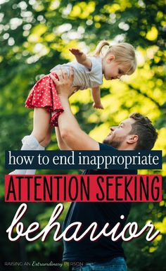 Superstars Which Are Helping Individuals Overseas These Positive Parenting Strategies Stop Inappropriate Attention Seeking Behaviors Long Term. Peaceful Parenting, Gentle Parenting, Parenting Advice, Kids And Parenting, Autism Parenting, Attention Seeking Behavior, Emotional Regulation, Toddler Development, Mentally Strong