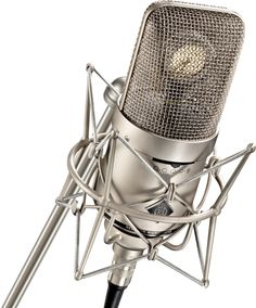 Neumann M 149 Nine-Pattern Tube Microphone with K 49 Capsule and Seven Filter Positions from Studio Equipment, Studio Gear, Best Studio Microphone, Digital Piano Keyboard, Neumann, Used Guitars, Bass Guitars, Audio Music, Circuit Design