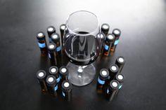 Ava Wine