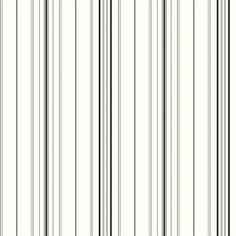 Wide Pinstripe  Wide Pinstripe Wallpaper