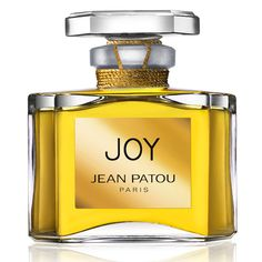 Joy by Jean Patou – $800 per ounce