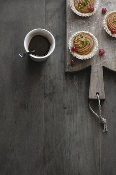 Mini-Tarts Design is a life style. http://monarchyco.com/