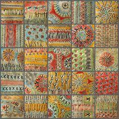 tiles-colors-1024x1024.jpg (Изображение JPEG, 1024×1024 пикселов) - Масштабированное (87%)