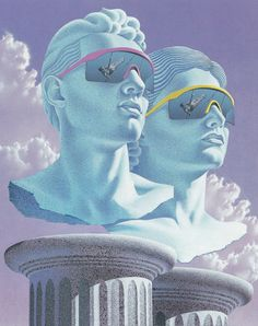 Christopher Polentz, 1994