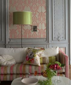 design guild regence velvet fabric for couch