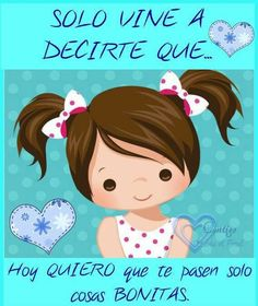 imagenes de buenos dias bellas - School Tutorial and Ideas Good Day Quotes, Morning Love Quotes, Morning Thoughts, Morning Greetings Quotes, Good Morning Messages, Spanish Greetings, Happy Birthday Video, Happy Wishes, Funny Tattoos