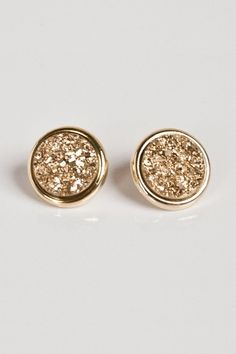 Beautiful! My Nana would LOVE these.