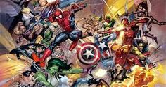 Image result for most popular captain america comic books