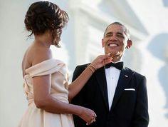 Happy Birthday to Mr. President