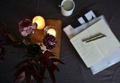 lomalle Table Decorations, Home Decor, Decoration Home, Room Decor, Home Interior Design, Dinner Table Decorations, Home Decoration, Interior Design